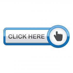 Kundenservice B2B: Self-service: click here button